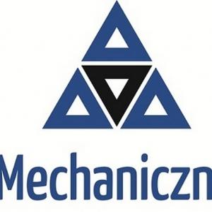 logo-trojkaty-na-gorze