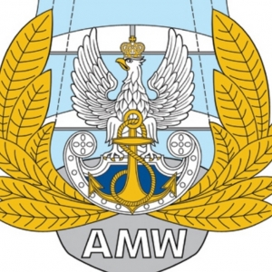 logo_amw
