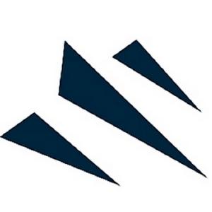 logo_pgz