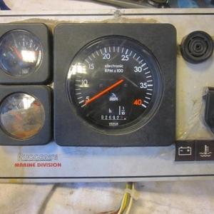 tablica-sterowania-silnikiem