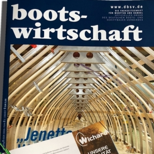 boots-wirtschaft 06/2018