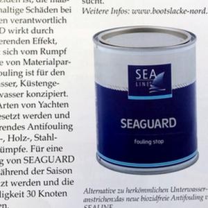seaguard_ 05/2016