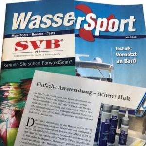 wasser_sport 04/2018