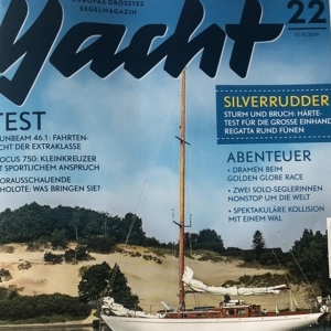 yacht-10_2018