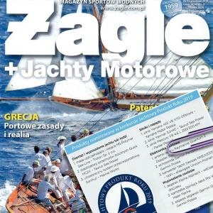 zagle-11_2018-spinka-jachtowy-produkt-roku-smal