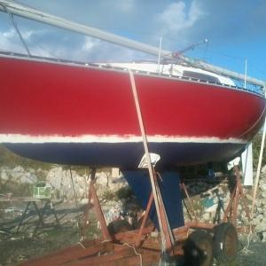 relacja-z-remont-jachtu-traper-300-4