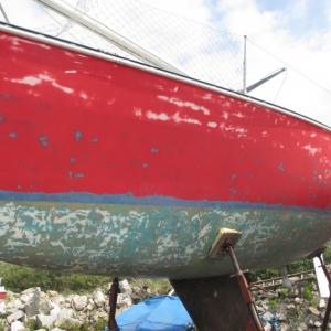 relacja-z-remont-jachtu-traper-300-9