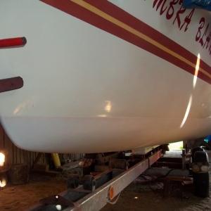 podklad-lightprimer-sea-line-warstwa-3