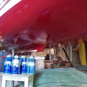 polyurethan-sea-line-1-warstwa
