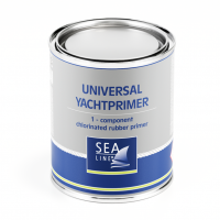 Universal Yachtprimer