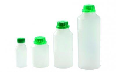 buteleczka z podzialka