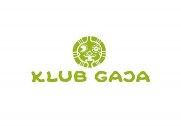 Ecological Club Gaja