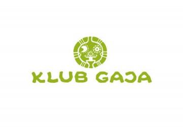 Klub Ekologiczny Gaja