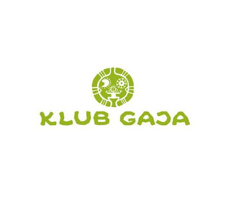 Ecological Club Gaja