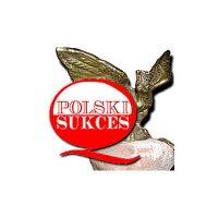 NAGRODA Polski Sukces