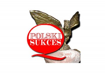 Polski Sukces