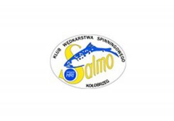Klub Wędkarstwa Spinningowego Salmo Kołobrzeg