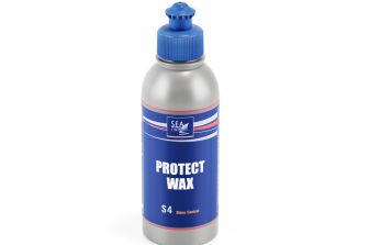 S4 PROTECT WAX – CIRE DE PROTECTION