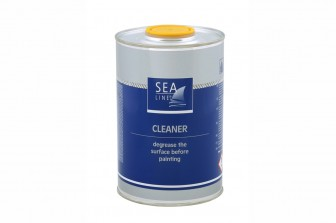 Epoxy Primers Sea Line 174 Yacht Paints And Fillers