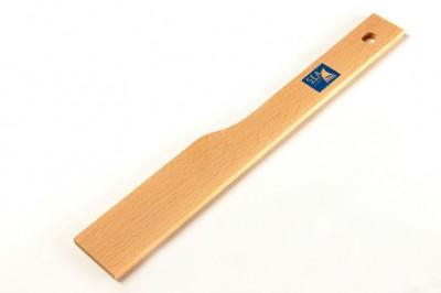 Akcesoria lakiernicze mieszadlo do farb sea-line