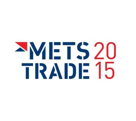 November 17-19  METS 2015