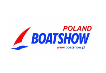 November 20-22 BOATSHOW Łódź 2015