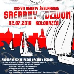 SREBRNY DZWON 2016