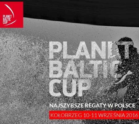 Planet Baltic Cup