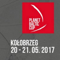 Planet Baltic Cup 2017