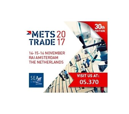 METS 2017