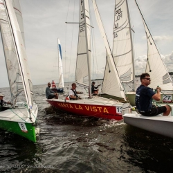 PLANET BALTIC CUP 2018