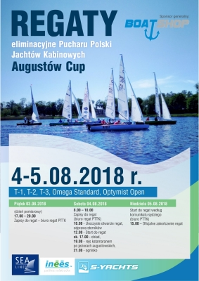 ppjk Augustów