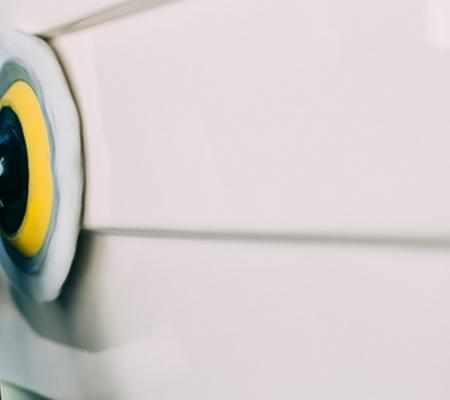 Polerowanie farb i lakierów instrukcja