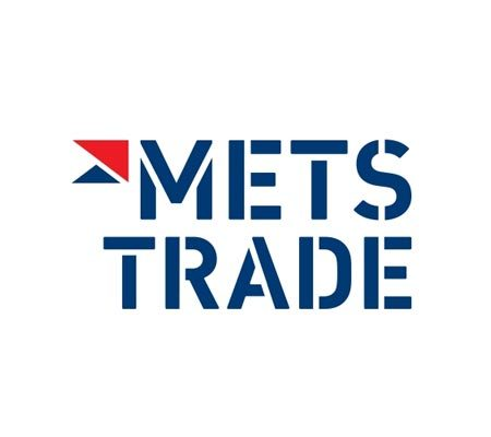 METS 2019 – largest marine equipment show