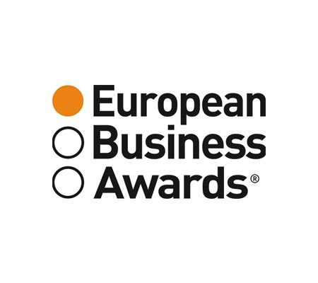 PRESTIGIOUS EUROPEAN BUSINESS AWARDS