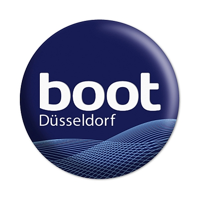 Boot Düsseldorf 18-26 January