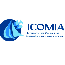 Sea-Line joins trade association ICOMIA