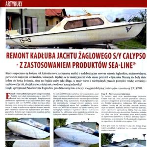 2014_01_jacht-market