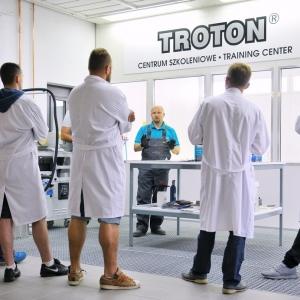 centrum-szkoleniowe-20