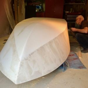 disco-volante-glen-l-squirt-boat-made-by-wojciech-cieslik-pl-2
