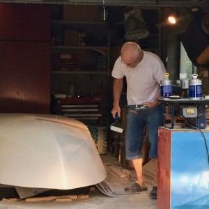 disco-volante-glen-l-squirt-boat-made-by-wojciech-cieslik-pl-3-kolejna-warstwa-podkadu