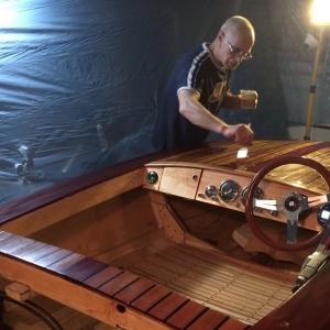 disco-volante-glen-l-squirt-boat-made-by-wojciech-cieslik-pl-7