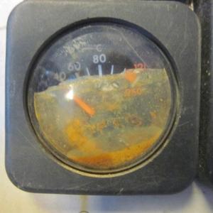 uszkodzony-wskaznik-temperatury-wody-chlodzacej