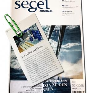 segel-jurnal 03/2018