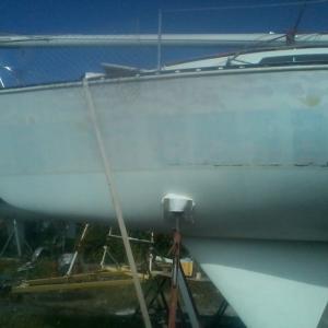 relacja-z-remont-jachtu-traper-300-2